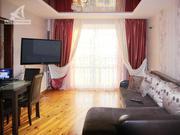 1-комнатная квартира,  г.Брест,  Суворова ул.,  2007 г.п. w171358