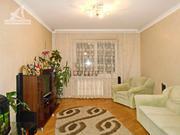 4-комнатная квартира,  г.Брест,  Суворова ул.,  2007 г.п. w171436