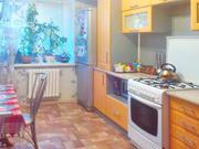2-комнатная квартира,  г.Брест,  Мошенского ул.,  2/5 кирпичного. w160060