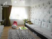 3-комнатная квартра,  г.Брест,  Заводской 3-ий пер.,  2009 г.п. w171156