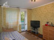 2-комнатная квартира,  г.Брест,  Кривошейна ул. w171331