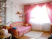 2-комнатная квартра,  г.Брест,  Гвардейская ул.,  2012 г.п. w171195