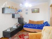 2-комнатная квартра,  г.Брест,  Шевченко бульвар,  1965 г.п. w171196