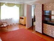 2-комнатная квартира,  г.Брест,  Интернациональная ул. w171929