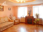 1-комнатная квартира,  г.Брест,  Краснознаменная ул.,  2000 г.п. w171312
