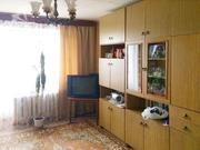 3-комнатная квартира,  г.Высокое,  Советская ул. w171472