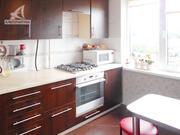 1-комнатная квартира,  г.Брест,  Пригородная ул. w171258