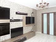 1-комнатная квартира,  г.Брест,  Рябиновая ул. w171328