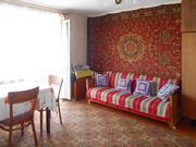 1-комнатная квартира,  г.Брест,  Московская ул.,  1976-77 г.п. w171417
