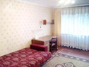 2-комнатная квартира,  г.Брест,  Кирова ул.,  1966 г.п. w171349