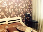 3-комнатная квартира,  г.Брест,  Гродненская ул.,  1986 г.п. w171262