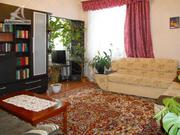 2-комнатная квартира,  г.Брест,  Советских Пограничников ул. w171414