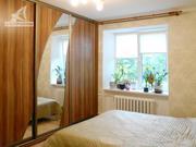 2-комнатная квартира,  г.Брест,  Защитников Отечества ул. w171402