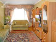 2-комнатная квартира,  г.Брест,  Суворова ул.,  2000 г.п. w171508
