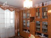 4-комнатная квартира,  г.Жабинка,  Титова ул.,  1990 г.п. w171431