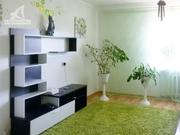 3-комнатная квартра,  г.Брест,  Франциска Скорины наб. w171204