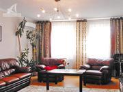 3-комнатная квартира,  г.Брест,  Машерова пр-т,  2003 г.п. w172130