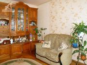2-комнатная квартира,  г.Брест,  Маяковского ул. w171451