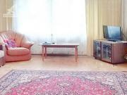 2-комнатная квартира,  г.Брест,  Воровского ул. w171339