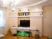 4-комнатная квартира,  г.Брест,  Луцкая ул.,  1990 г.п. w171505