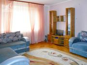 1-комнатная квартира,  г.Брест,  Красногвардейская ул. w171483