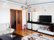 3-комнатная квартира,  г.Брест,  Машерова проспект. w171226