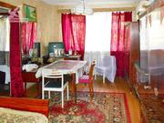 3-комнатная квартра,  г.Брест,  Кривошеина ул.,  1972 г.п. w171166