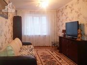 3-комнатная квартира,  г.Брест,  Луцкая ул.,  1991 г.п. w171350