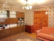 2-комнатная квартира,  п.Мухавец,  Рабочая ул.,  1965 г.п. w171631