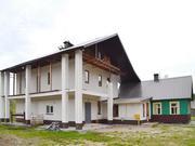 Готовая агроусадьба в живописном уголке Брестского района. r171040