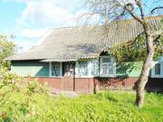 Часть жилого дома (доля:2/3). Брестский р-н. r170301