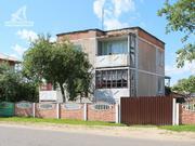 Квартира в жилом доме в Брестском р-не. 1988 г.п. r171485
