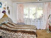 2-комнатная квартира,  аг.Страдечь,  Александрова ул. w171688