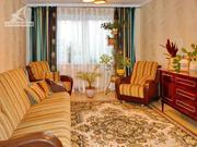 3-комнатная квартира,  г.Брест,  Колесника ул.,  2009 г.п. w171826