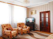 2-комнатная квартира,  г.Брест,  Карбышева ул.,  1958 г.п. w171618