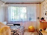 1-комнатная квартира,  г.Брест,  Волгоградская ул.,  1988 г.п. w171823