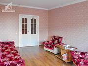 1-комнатная квартира,  г.Брест,  Ясеневая ул.,  2007 г.п. w171729