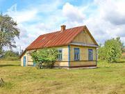 Дом под реконструкцию в южном направлении в 15 км от Бреста. r171919