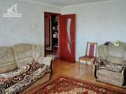 4-комнатная квартира,  аг.Малеч,  Специалистов ул. w171763