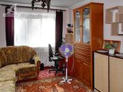 1-комнатная квартира,  г.Брест,  ГОБКа ул.,  1970 г.п. w171807