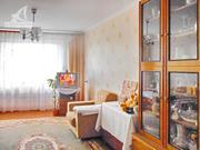 4-комнатная квартира,  г.Брест,  Октябрьской Революции ул. w171609