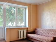 1-комнатная квартира,  г.Брест,  Дубровская ул.,  1974 г.п. w171597
