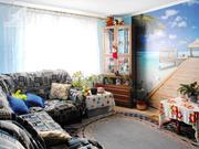 4-комнатная квартира,  г.Брест,  Орловская ул.,  1988 г.п. w171591