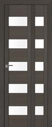 Большой выбор входных и межкомнатных дверей