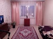 3 комнатная квартира на Вульке Брест