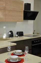 Кухни под заказ в Бресте. Дизайн-проект,  консультация,  гарантия!