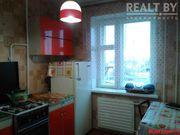 Аренда однокомнатной квартиры на длительный срок