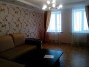 2 комнатная квартира почти в центре Брест