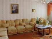4-комнатная квартира,  г. Брест,  ул. Янки Купалы. w180954