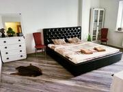 Стильная,  современная,  комфортабельная 1-комнатная квартира